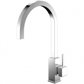 Kitchen Faucet - Nivito SP-110